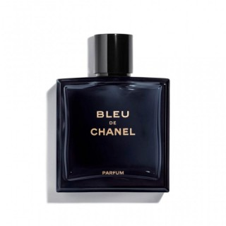 Nước hoa Bleu De Chanel 2018 EDP mini 10ml