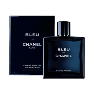 Nước hoa Bleu de Chanel EDP mini 10ml