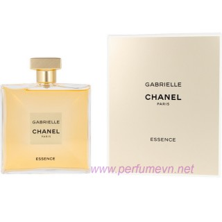Nước hoa Chanel Gabrielle Essence 100ml