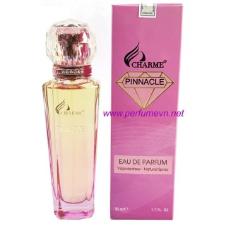 Nước hoa Charme Pinnacle 50ml