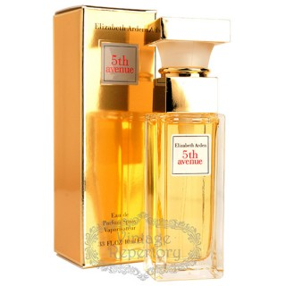 Nước hoa Elizabeth Arden 5th Avenue mini 10ml