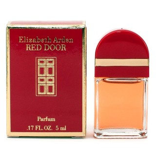 Nước hoa Elizabeth Arden Red Door mini 5ml