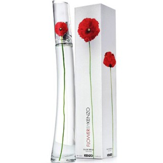 Nước hoa Flower by Kenzo EDP 100ml