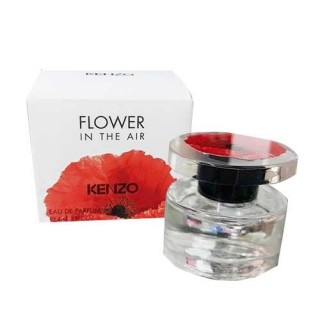 Nước hoa Kenzo Flower In The Air mini 4ml
