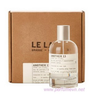 Nước hoa LE LABO ANOTHER 13 100ml