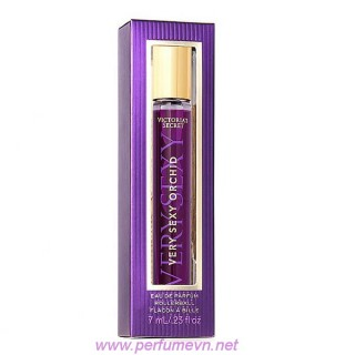 Nước hoa Victoria's Secret Very Sexy Orchid mini 7ml