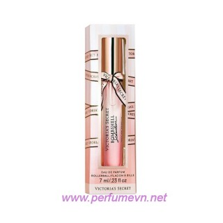 Nước hoa Victoria's Secret Bombshell Seduction mini 7ml