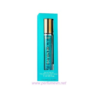 Nước hoa Victoria's Secret Very Sexy Sea mini 7ml